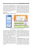 Semantic Business Intelligence - Informatica Economica - Page 5