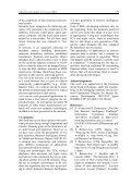 Semantic Business Intelligence - Informatica Economica - Page 6