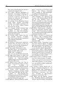 Semantic Business Intelligence - Informatica Economica - Page 7
