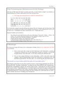Trainingseinheit 1: Basics - Page 2
