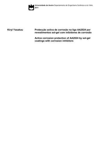 0. Modelo_dissertacao KY - Repositório Institucional da ...