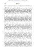 JOSEPH LISTER AND THE PERFORMANCE OF ANTISEPTIC ... - Page 3