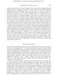 JOSEPH LISTER AND THE PERFORMANCE OF ANTISEPTIC ... - Page 4
