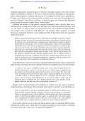JOSEPH LISTER AND THE PERFORMANCE OF ANTISEPTIC ... - Page 5