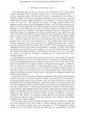 JOSEPH LISTER AND THE PERFORMANCE OF ANTISEPTIC ... - Page 6