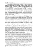 """""""De facto a quaestio iuris: aliud signum... quid iuris?"""" - Ruc UDC - Page 2"""