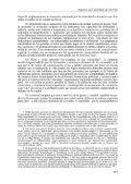"""""""De facto a quaestio iuris: aliud signum... quid iuris?"""" - Ruc UDC - Page 3"""