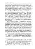 """""""De facto a quaestio iuris: aliud signum... quid iuris?"""" - Ruc UDC - Page 4"""