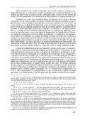 """""""De facto a quaestio iuris: aliud signum... quid iuris?"""" - Ruc UDC - Page 7"""