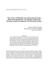 Revista Alicantina de Estudios Ingleses 21 (2008): 0-0 - RUA