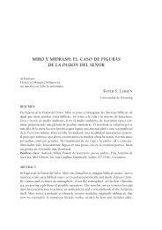 Libro Anales Literatura 22.indb - RUA - Universidad de Alicante