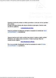Díez Sánchez, Juan José.01.pdf - RUA - Universidad de Alicante