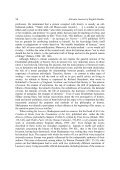 History and Poetry in William Shakespeare's Lucrece - RUA - Page 2