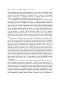 History and Poetry in William Shakespeare's Lucrece - RUA - Page 3