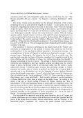 History and Poetry in William Shakespeare's Lucrece - RUA - Page 5