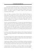 PhD Thesis_RuiMSMartins.pdf - RUN UNL - Page 3