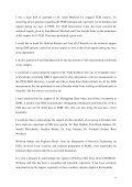 PhD Thesis_RuiMSMartins.pdf - RUN UNL - Page 4