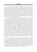 PhD Thesis_RuiMSMartins.pdf - RUN UNL - Page 7