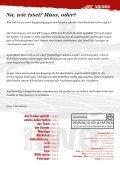 download - SC Rot-Weiß Oberhausen eV - Page 3