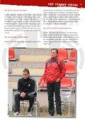 download - SC Rot-Weiß Oberhausen eV - Page 7