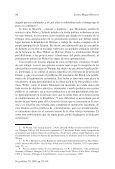 05-LA HERENCIA.indd - Biblioteca SAAVEDRA FAJARDO de ... - Page 2