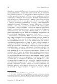 05-LA HERENCIA.indd - Biblioteca SAAVEDRA FAJARDO de ... - Page 4