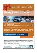 Dezember - Rheinbach - Seite 2