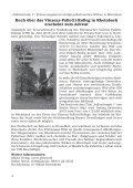 Dezember - Rheinbach - Seite 4
