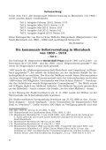 Dezember - Rheinbach - Seite 6