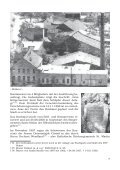 Dezember - Rheinbach - Seite 7