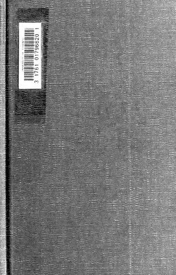 Wilhelm Gesenius' Hebr©Þische Grammatik, v©llig umgearbeitet ...