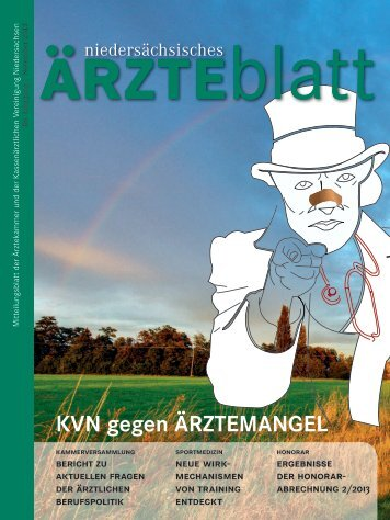 Download - Hannoversche Ärzte-Verlags-Union