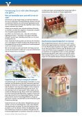 Kundenzeitschrift 04/2013 - Raiffeisenbank Altschweier eG - Seite 2