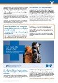 Kundenzeitschrift 04/2013 - Raiffeisenbank Altschweier eG - Seite 3