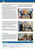 Kundenzeitschrift 04/2013 - Raiffeisenbank Altschweier eG - Seite 4