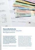 Geschäftsbericht 2012 - SBK - Seite 4