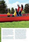 Geschäftsbericht 2012 - SBK - Seite 7