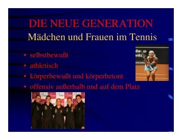 Strakerjahn - Frauentennis.pdf - WTV