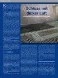 vorherige Kundenzeitung - Bad Honnef AG - Seite 2