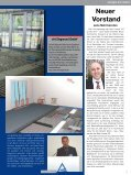 vorherige Kundenzeitung - Bad Honnef AG - Seite 3