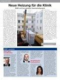 vorherige Kundenzeitung - Bad Honnef AG - Seite 4