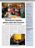 vorherige Kundenzeitung - Bad Honnef AG - Seite 5