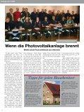 vorherige Kundenzeitung - Bad Honnef AG - Seite 6