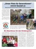 vorherige Kundenzeitung - Bad Honnef AG - Seite 7