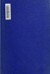 Paläobiologie der Cephalopoden aus der Gruppe der Dibranchiaten