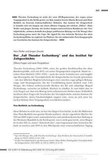 pdf-Datei - DVPW