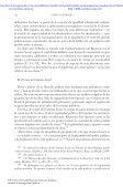 Capítulo tercero - Biblioteca Jurídica Virtual - UNAM - Page 2