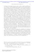 Capítulo tercero - Biblioteca Jurídica Virtual - UNAM - Page 3