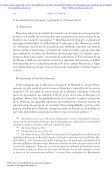 Capítulo tercero - Biblioteca Jurídica Virtual - UNAM - Page 4