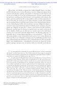 Capítulo tercero - Biblioteca Jurídica Virtual - UNAM - Page 7
